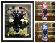 Our Father by Sket One