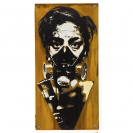 BLNT by Eddie Colla