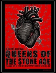 For Sale: Thursday Aug. 14, 2014