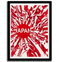 JAPAN by DANNY IVAN ( PORTUGAL ).