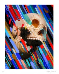 Air Candy: 03 by Erik Jones 16x20 Edition of 50 $75