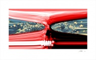 ARTIST: Killingstar