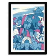 ETERNAL SUNSHINE BY ALE GIORGINI $42