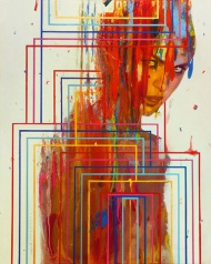 "Erik Jones - ""I M 1 0""