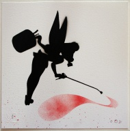 Dot Dot Dot