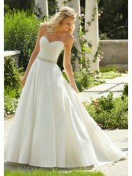 Wedding Dress in Fairyin.nl